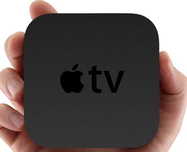 apple-tv-pic