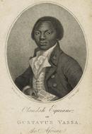 Olaudah_Equiano