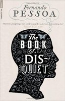 the-book-of-disquiet