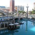 the-venetian-hotel