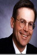 Jim-Walton
