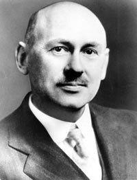 Dr._Robert_H._Goddard