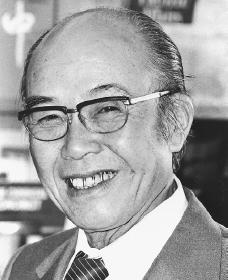 Success Story Of Soichiro Honda Founder Motors