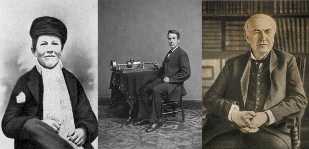 Thomas_Edison