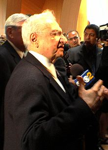 Frank Gehry The Maverick Architect