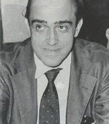 Oscarniemeyer
