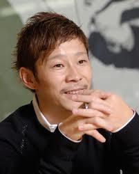 tenkai-japan.com