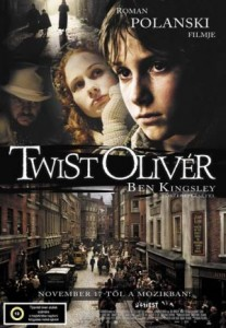 Movie Based On The Book Room
