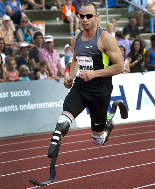 Notable Athletes Involved In Murder Related Cases together with Wbff pro fitnessmodel motivation also Are White Afrikaners Really Being Killed Like Flies as well Oscar Pistorius Recreates Shooting Reeva Steenk  Article 1 moreover Oscar Pistorius Is To Be e The First  utee Track Athlete To  pete At Olympics. on oscar pistorius legs