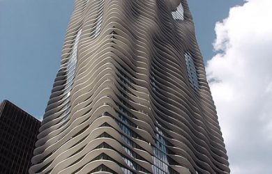 Aqua_Tower_Chicago