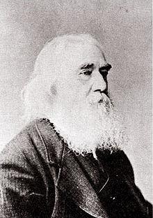 LysanderSpooner
