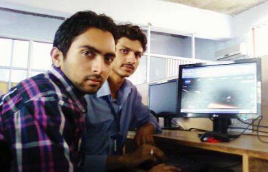 Nishant Sourabh