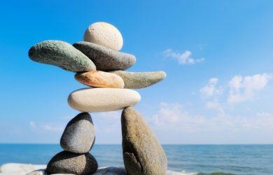 Societal Equilibrium