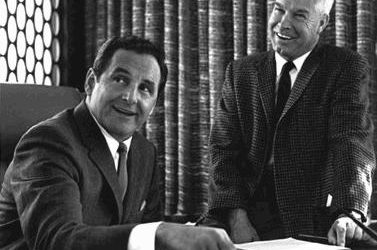william_hanna_and_joseph_barbera