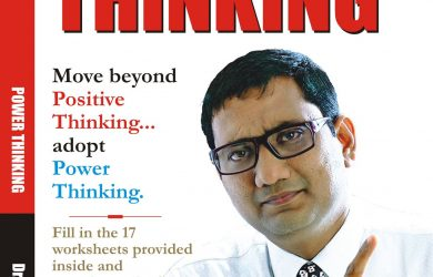 POWER THINKING