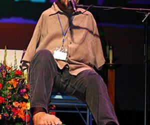 Tony Meléndez