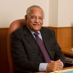 Dr.-Prathap-C.-Reddy