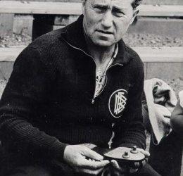Adolf Dassler