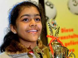 Priyanshi Somani