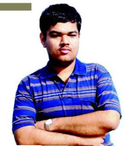 Pratish Dutta