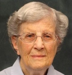 Jean E. Sammet