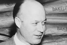 Earl Silas Tupper