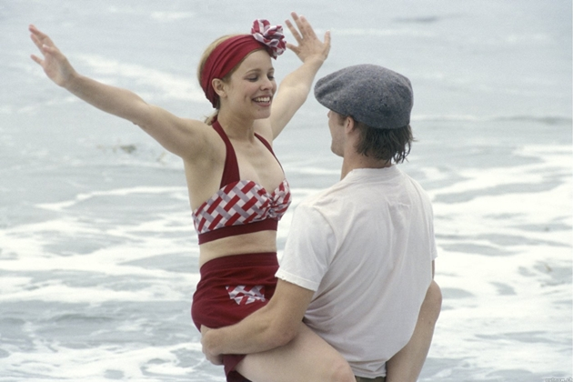The-Notebook
