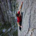Alex-Honnold-Mexico-Climb