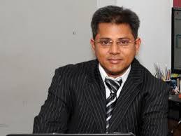 Sudheer Nair