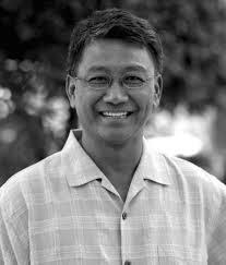 Diosdado P. Banatao