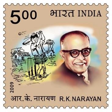 rknarayan