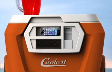 coolest_cooler