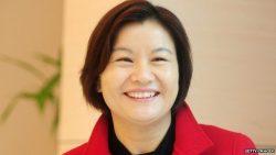 Zhou Qunfei