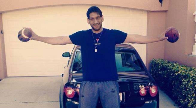 satnam-singh-facebook-dallas-mavericks