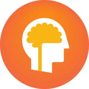 lumosity-brain-training