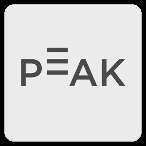 peak-brain-training