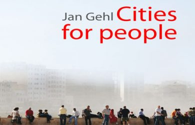 cities-for-people