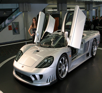 Saleen-S7-Twin-Turbo_11
