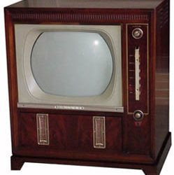 television greatest inventions
