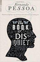 the-book-of-disquiet