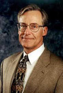 Robson Walton