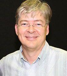 Anders_Hejlsberg
