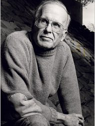 John W. Backus