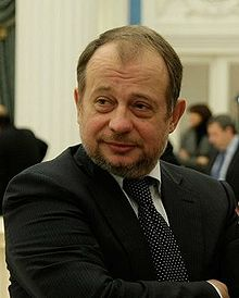 Vladimir_Lisin
