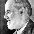 Frederick Henry Royce