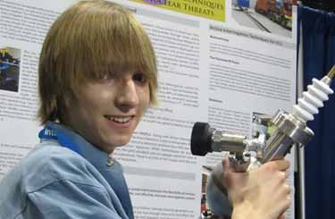 Youngest_nuclear_scientist_Taylor_Wilson