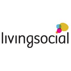 livingsocial-logo-sq_0