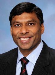 Naveen Jain