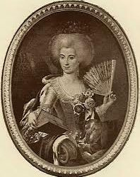 Lucia Galeazzi