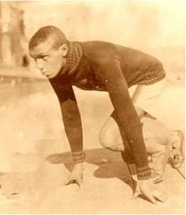 John Baxter Taylor